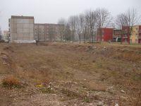 Alleenhof02