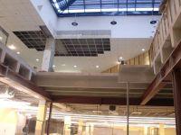 Einkaufcenter11