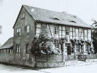 pfarrhaus-11