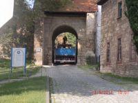 Runneburg01