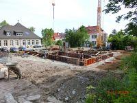 Lerchenweg09
