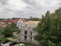 Lerchenweg16